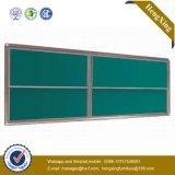 Обучение живописи пластиковые индивидуальные новый зеленый (ns-ST007)