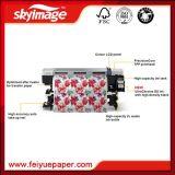 """64"""" Epson Surecolor F7280/F7200 Imprimante jet d'encre grand format pour l'impression textile"""