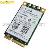 Mini 4G Module PCIE pour l'Asie du sud-est