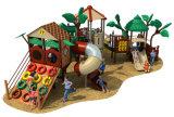 De hete Apparatuur van de Speelplaats van de Oefening van de Jonge geitjes van de Verkoop Goedkope Openlucht