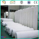 precio de fábrica personalizada repelente de agua y aceite de tejido del filtro