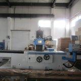 3 Machine van de Molen van de Oppervlakte van het Voer van de as de Auto voor het Staal van het Metaal