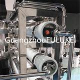 広州Fulukeのセリウムのベストセラーの逆浸透の浄化水装置