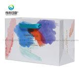 포장 서류상 선물 부대를 인쇄하는 저가 중국 주문 형식