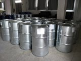 Aceite esencial de Aceite de Hierba gatera Nepeta Cataria sabor alimentos Aceite con Fragancia de aceites de base de aceite esencial