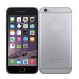 도매 iPhone 6 이동 전화 16/64/128GB ROM 셀룰라 전화