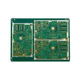 다중층 PCB 널 GSM 중계기 회로 PCB
