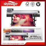 Сп150-160Eco-Solvent s высокопроизводительный принтер