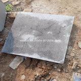 床および壁カバーの石のための青石のタイルのペーバー