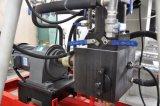 Rotella del poliuretano che fa la rotella di /PU della macchina che fa macchina /Castor spingere fabbricazione della macchina