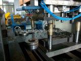 Het Broodje die van het Dienblad van de kabel de Fabriek van de Machine vormen