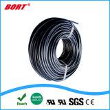 Cavo flessibile eccellente 2.0mm2 2.5mm2 della gomma di silicone dei multi fili dell'UL
