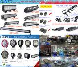 Горячая продажа ECE R10 светодиодный индикатор мотора 2.5inch раунда Mini светодиодный фонарь рабочего освещения