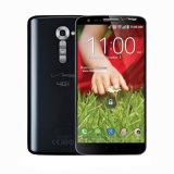 Desbloquear el teléfono móvil Original Smart Phone Wholesale renovado G2 teléfono móvil