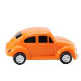 Мини-Car флэш-накопитель USB 64 ГБ памяти U Memory Stick диск автомобиля