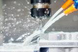 Высокое качество обработки ЧПУ алюминиевых деталей от