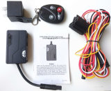 Новый продукт является водонепроницаемым IP67 мини мотоцикл автомобиля E-Bike GPS Tracker GPS311c