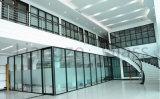 Изолированный стекло Off Line и низкого уровня в режиме онлайн-E для строительства/создание/окна