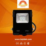 Lâmpada de iluminação LED 30W 50W 100W 150W 200W Projector LED