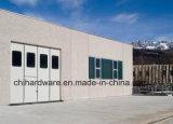 CER anerkannte Garage-Tür/automatische Garage-Tür/Wohngarage-Tür