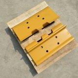 최고 질 모충 굴착기와 불도저를 위한 강철 궤도 단화 D80