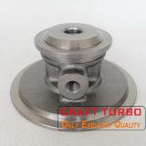 Soporte del cojinete 5304-151-0006 para los turbocompresores refrigerados por aire K03/K04