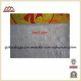 Рис Пленк-Прокатанный BOPP, удобрение, цементирует пластичный мешок упаковывать сплетенный PP