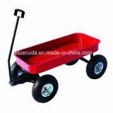 En la calle Niños juguete Go Kart