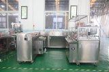 (KY-U-15) Suppositoire à haute vitesse de remplissage et de la machine d'étanchéité