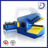 Reciclaje de la máquina para el acero del desecho del corte