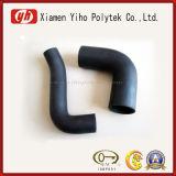/ Standard personnalisé et flexible en caoutchouc EPDM Fabricant non standard