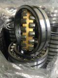 자동 방위 둥근 롤러 Bearing22213ca/W33