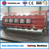 710/720 steife Rahmen-Schiffbruch-Stahlmaschine