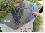 Doble cabeza CNC Máquina de grabado de piedra