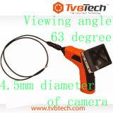 Tvbtech 8807camera inspection sans fil (AL)