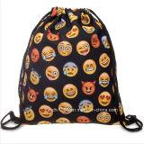 Cassa di matita di Emoji/sacchetto molli eccellenti