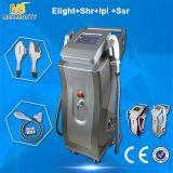 Elight +美の毛の取り外し機械(Elight02)のためのShr