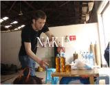 Verwendete Bewegungsöl-Destillation-Raffinerie-Pflanze