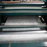 Couvre-tapis de flux de la fibre de verre Mnm450/180/450 pour le moulage fermé