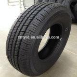 Venta al por mayor del neumático del neumático del vehículo de pasajeros con la alta calidad 195/65r15 205/55r16 215/55r16
