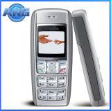 Téléphone Mobile1600 d'origine, Cheap Téléphone cellulaire (1600)