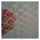 ممتازة نوعية دواجن شبكة ([إكسب-بلستيك-0015])