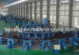 Motoréducteur série F pour le laminoir à tubes en acier