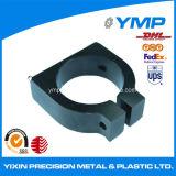 Piezas de Precisión de mecanizado CNC Custom Shop