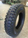 Gummireifen ausgeführt LKW-Reifen im Indien-(SUPERöse K2018)