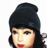 Puede ser personalizado, deportes gorras promocionales Bola Rápida Cap camionero sombreros y moda urbana Hat