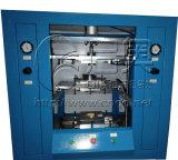 De automobiele Plastic Machine van het Lassen van de Tank van het Water van de Uitbreiding, de Machine van de Warmhoudplaat