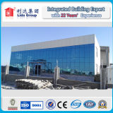 Sale를 위한 Lida Group Steel Structure Warehouse