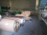 Гальванизированная стальная катушка и гальванизированный стальной лист от стали Китая