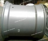 Borde agrícola 20.00X22.5 de la rueda para el neumático agrícola 600/50-22.5 de la flotación